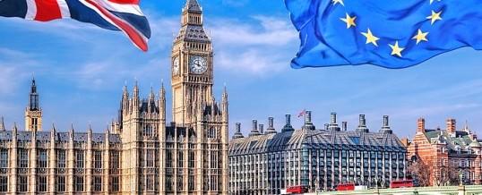 Brexit: ha inizio il Piano B delle Banche.