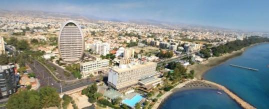 Cipro: Un Hub Internazionale fin dai Tempi Antichi.