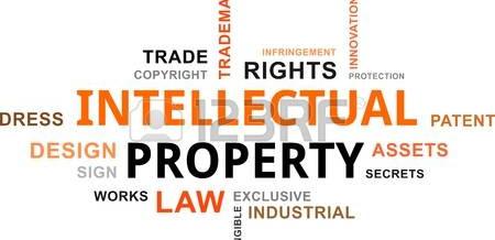 Cipro : Il Nuovo Regime Fiscale sulla Proprietà Intellettuale.