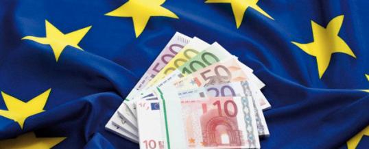Quinta Direttiva Europea Antiriclaggio. Siete pronti?