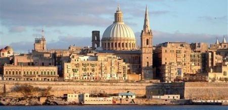 Malta : Implementazione del Registro dei Beneficiari Economici.