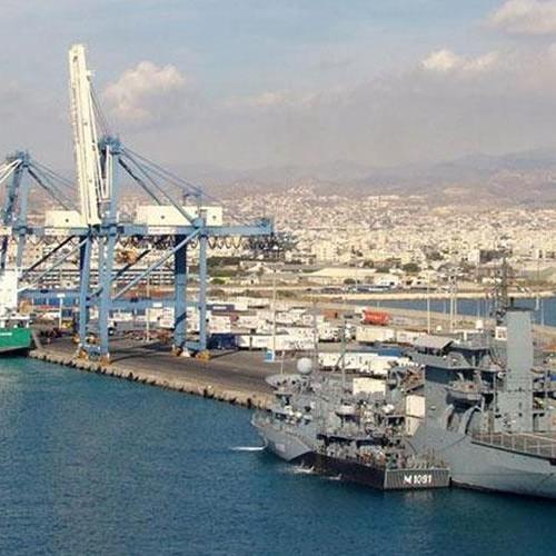 incontri Limassol